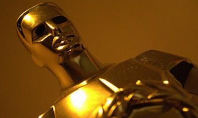 10 interesantnih činjenica o Oskaru  %Post Title