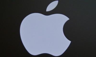 I Apple hakovan!