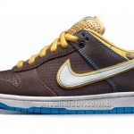 Nike Brazil