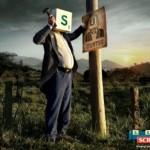 Scrabble: Povezuje ljude i slova  %Post Title