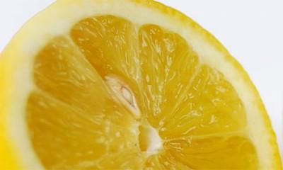 Vitamin C  %Post Title