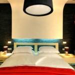 Forza Mare Hotel  %Post Title