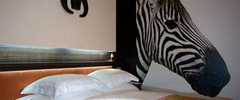 Forza Mare Hotel