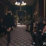 H&M - Jesen, zima 2013.  %Post Title