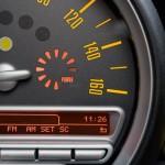 BMW Mini  %Post Title