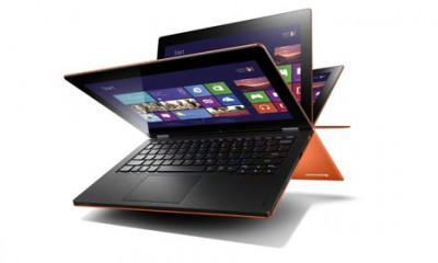 Lenovo Yoga 11 – računar bez premca  %Post Title