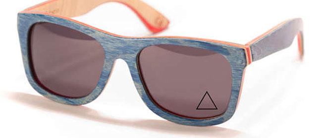 Reciklirane naočare