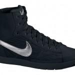 Buzz Nike