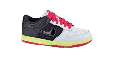 Buzz Nike  %Post Title