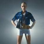 Bershka - Sportska kolekcija  %Post Title