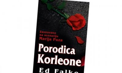 Porodica Korleone, Ed Falko