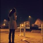 Beogradski bioskopi su mrtvi