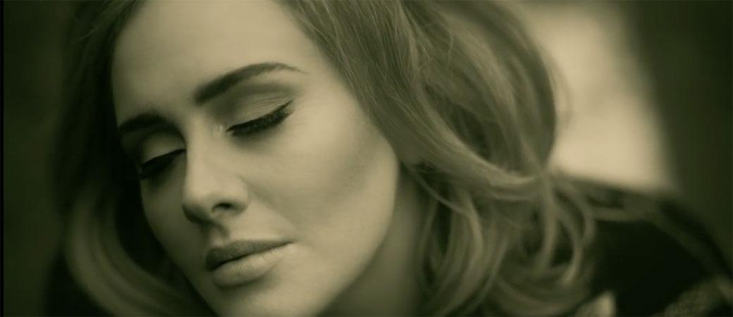 Šta je Adele tražila od Apple
