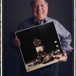 Fotografske legende
