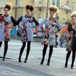 Martovska Moda za poneti