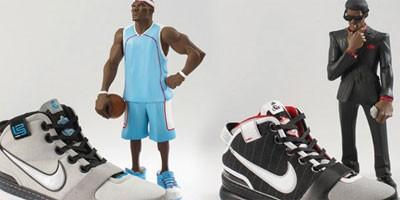 Šmekerske Nike patike  %Post Title