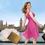 Intimne avanture jedne londonske prostitutke