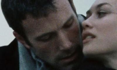 Ben Affleck i Rachel McAdams u ljubavnoj drami