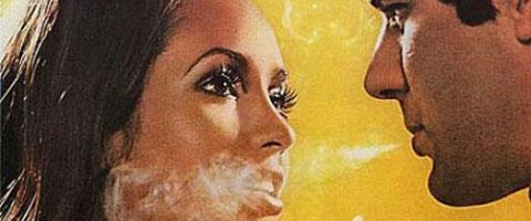 Reklame za cigarete