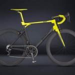Lamborghini bicikl!  %Post Title