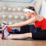 Vežbajte efikasnije!