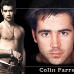 Colin farrell  %Post Title