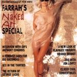 Ko se sve slikao za Playboy