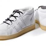 Adidas Originals  %Post Title