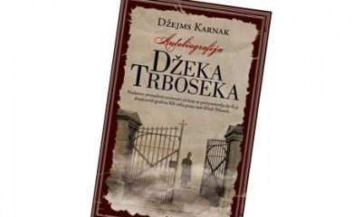 Autobiografija Džeka Trboseka, Džejms Karnak  %Post Title