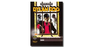 Dylan Dog  %Post Title