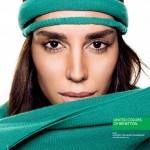 Savršeni Benetton  %Post Title