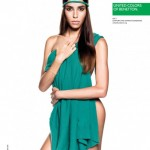 Savršeni Benetton