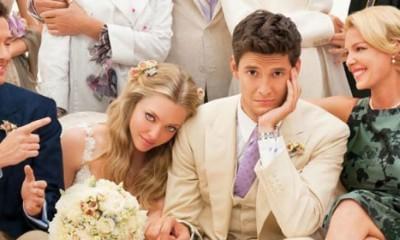 Veliko venčanje