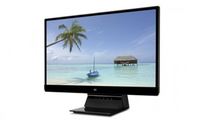 Neodoljivi IPS monitor iz ViewSonic-a