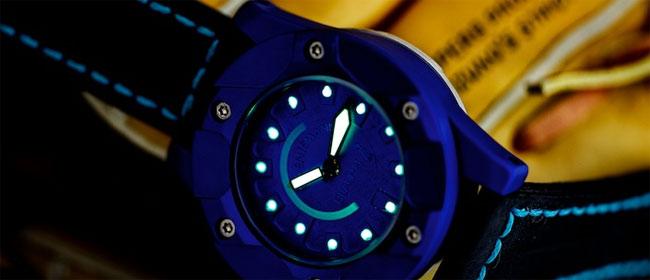 Kaventsmann satovi