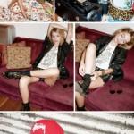 Nova Stussy kolekcija