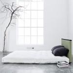 Japanska sofa