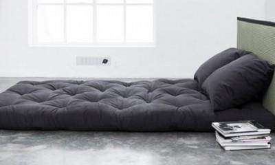 Japanska sofa  %Post Title