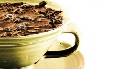 Kafa koja produžava život i do 90te godine