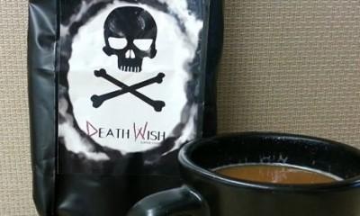 Najjača kafa na svetu