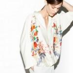 Zara: Aprilski stil  %Post Title