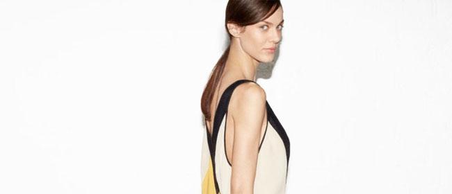 Zara: Aprilski stil