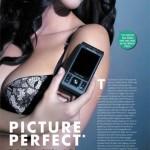 Mobilne fotografije