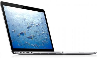 Zašto su Mac računari bolji od drugih?  %Post Title