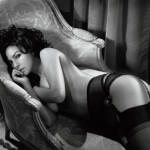 Monica Belucci - Slike  %Post Title