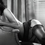 Monica Belucci - Slike