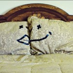 5 ultimativnih rešenja za bolji san
