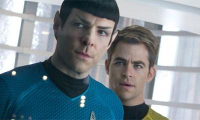 Star Trek: Prema tami  %Post Title
