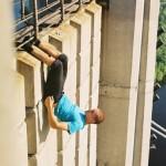Samoubilačke fotke