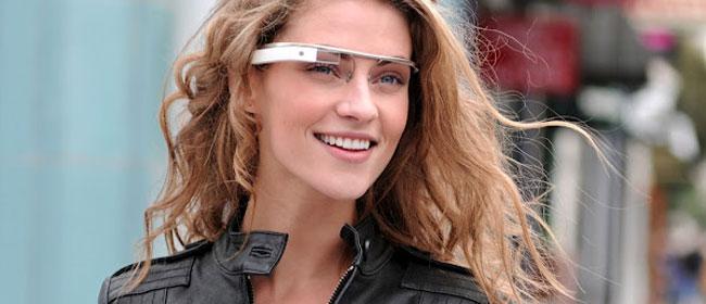 Aktivisti protiv Google naočara